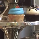 Photo of Georgetown Cupcake