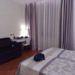 Photo of Hotel Corona D'Italia