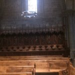 Foto de Cathedrale de St-Pierre