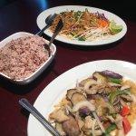 Foto de Sno Thai Restaurant