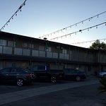 Photo de The Greens Hotel