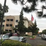 Photo of HYATT house Cypress/Anaheim