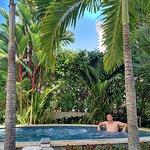 Foto de Best Western Plus Condado Palm Inn & Suites