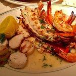 Photo of Joe's Seafood Prime Steak & Stone Crab
