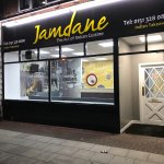 The Jamdane照片