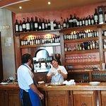 restaurante_Nazareno_large.jpg