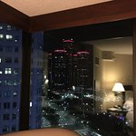 Crowne Plaza Detroit Downtown Riverfront Foto