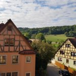 Photo of Hotel-Gasthof Schwarzes Lamm