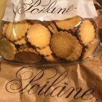 Photo of Boulangerie Poilane