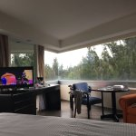Photo de Best Western Plus Gran Hotel Morelia