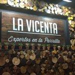 La Vicenta Cuernavaca