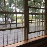 Foto de Water Wheel Inn