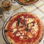 Foto van Pizzeria Flaminio