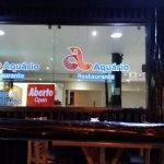Photo of Restaurante Aquario