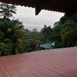 Photo de Hostel Plinio