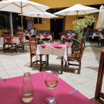 Photo de Restaurant Sabor Canario