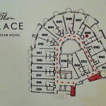 The Palace Photo