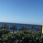 Foto de Hotel Holiday Varigotti