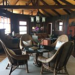 Holualoa Inn Foto