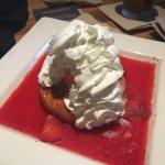 Foto van BJ's Restaurant & Brewhouse