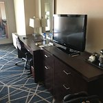 DoubleTree by Hilton Chicago North Shore Foto
