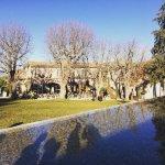 Photo of Chateau La Coste en Provence