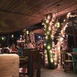 KOKi Beach Restaurant & Bar Foto