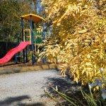 Zdjęcie Lake Hamilton Motor Village & Caravan Park