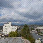 Photo de Seihoan Hotel Koyanagi