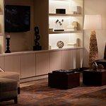 Photo de Renaissance Boulder Flatiron Hotel