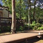 Photo of Hotel Forest Hills Nasu