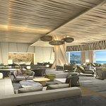 Photo of Holiday Inn Resort Sanya Bay