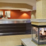 Photo of Residence Inn Greenville-Spartanburg Airport