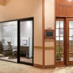 Photo of Hilton DFW Lakes Executive Conference Center