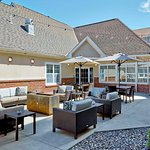 Photo of Residence Inn Minneapolis St. Paul/Roseville