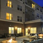 Photo of Residence Inn Colorado Springs North/Air Force Academy