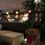 Photo of Il Punto Ristorante