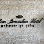 Photo de Dan Jerusalem Hotel