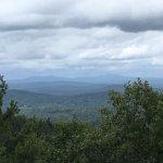 Sawyer Mountain Highlands