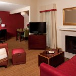 Residence Inn Denver Downtown Foto