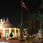 Photo of Kamelya Fulya Hotel