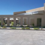 Protea Hotel by Marriott Ondangwa Foto