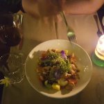 Photo of Vincent's Restaurant