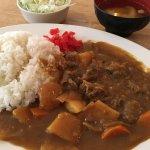 Suehiro Cafe照片