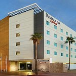 Photo de Fairfield Inn Los Cabos