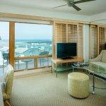 Pier South Resort, Autograph Collection Foto