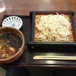 Foto di Shinsho Soba