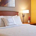 Foto de TownePlace Suites Denver Southwest/Littleton