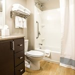 Photo de TownePlace Suites Laconia Gilford