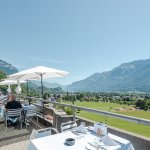 Photo of Metropole Hotel Interlaken